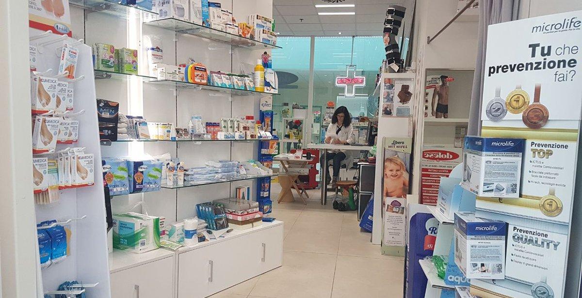 Sanitaria E Prodotti Ortopedici Nel Veneto A Venezia Padova Vicenza Treviso Ortopedia Dolese